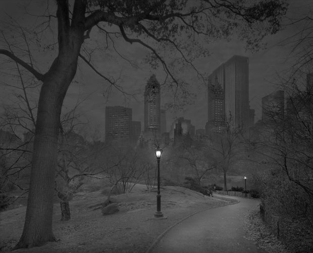 haunting-images-new-york-city-michael-massaia-1-5923df42d9f68__880