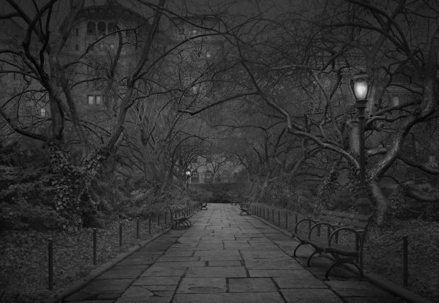 haunting-images-new-york-city-michael-massaia-12-5923df6c7670f__880