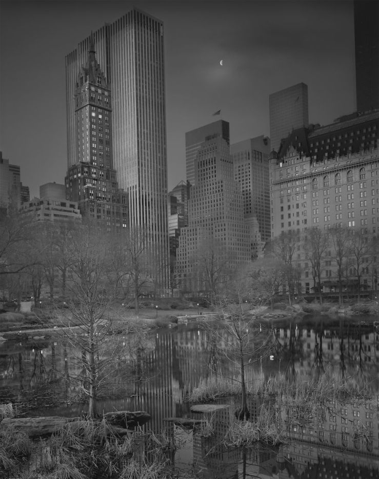 haunting-images-new-york-city-michael-massaia-14-5923df72936af__880
