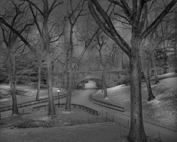 haunting-images-new-york-city-michael-massaia-20-5923df88f3291__880