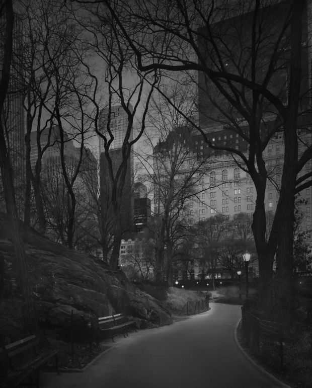 haunting-images-new-york-city-michael-massaia-4-5923df4e32f36__880