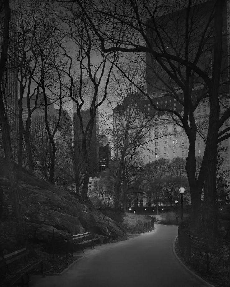 haunting-images-new-york-city-michael-massaia-4-5923df4e32f36__880