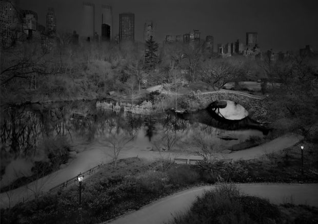haunting-images-new-york-city-michael-massaia-6-5923df557ff19__880