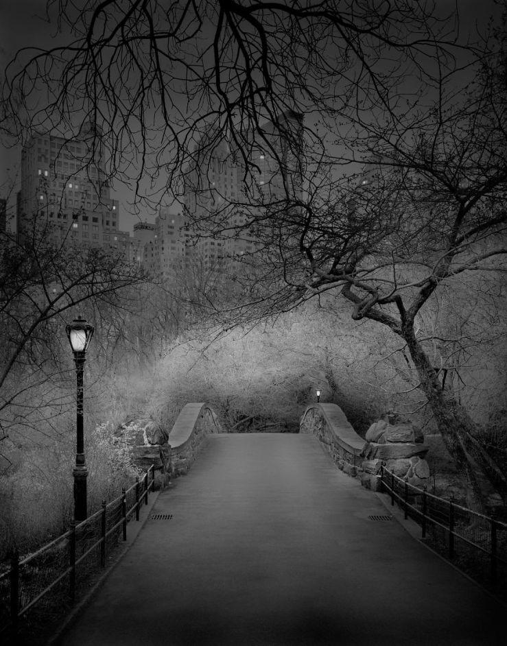 haunting-images-new-york-city-michael-massaia-8-5923df5d24171__880