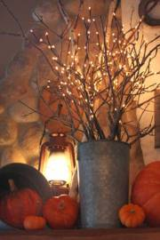 Fall-Home-Decor-ideas-14
