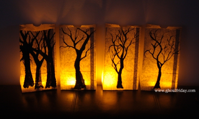 paper-bag-lanterns-ghoulfriday.com_.jpg