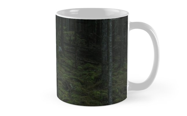 mug,standard,x400,right-bg,ffffffk.jpg