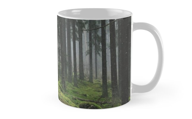 mug,standard,x400,right-j.jpg