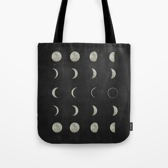moon-phases-black-white-decor-bohemian-magic-lunar-cycle-bags.jpg