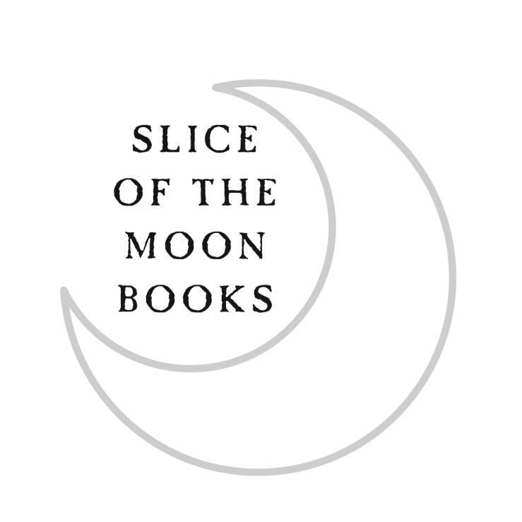 SLICE OF THE MOON BOOKS.jpg