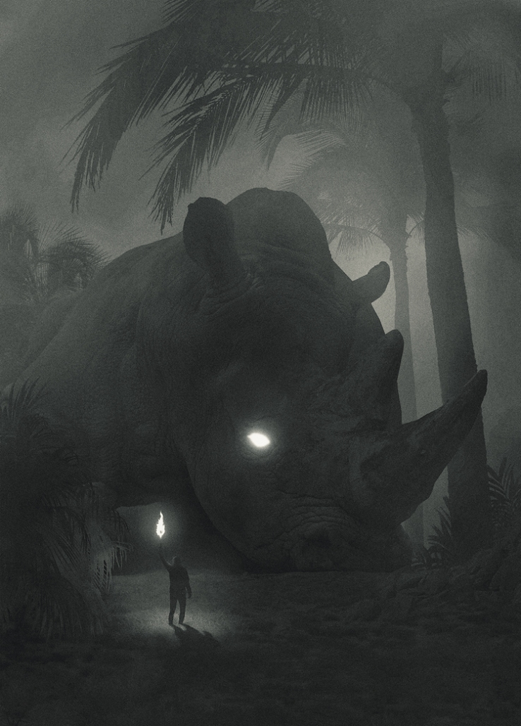 depression-illustration-series-dawid-planeta-1