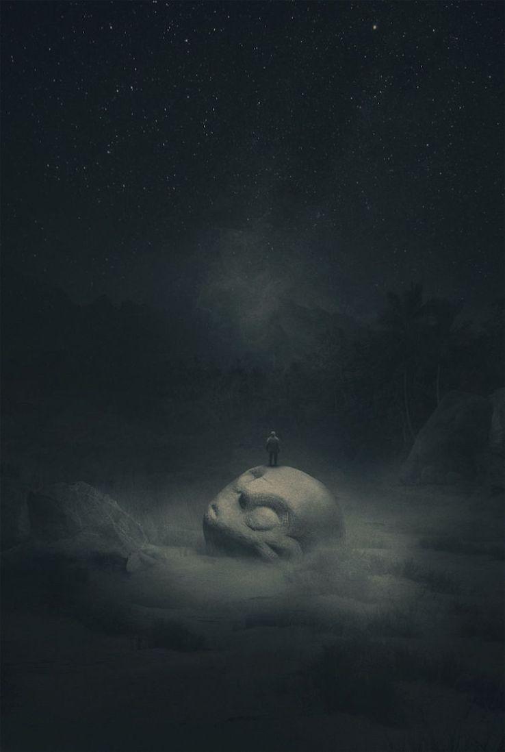 depression-illustration-series-dawid-planeta-10