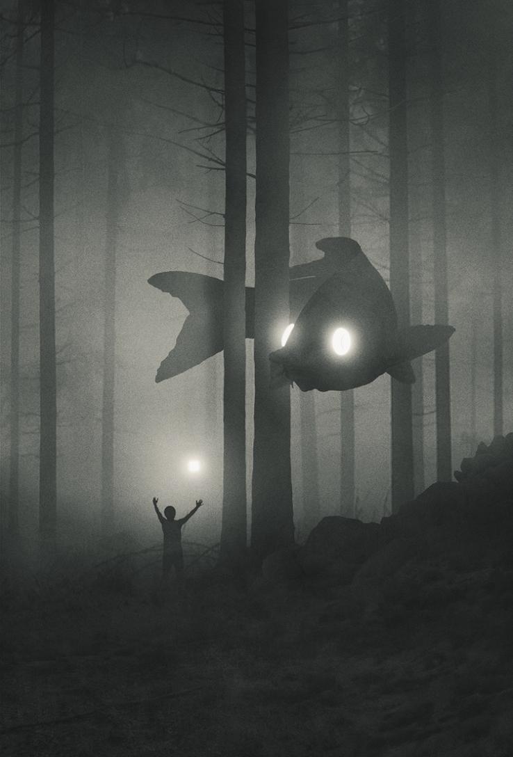 depression-illustration-series-dawid-planeta-3