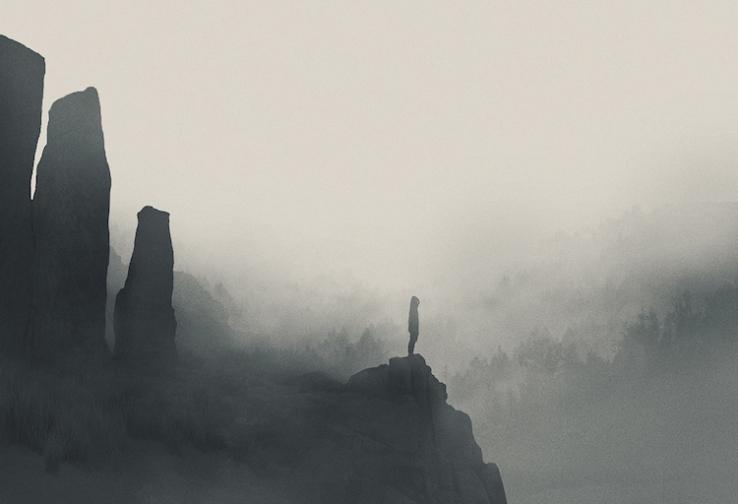 depression-illustration-series-dawid-planeta-5