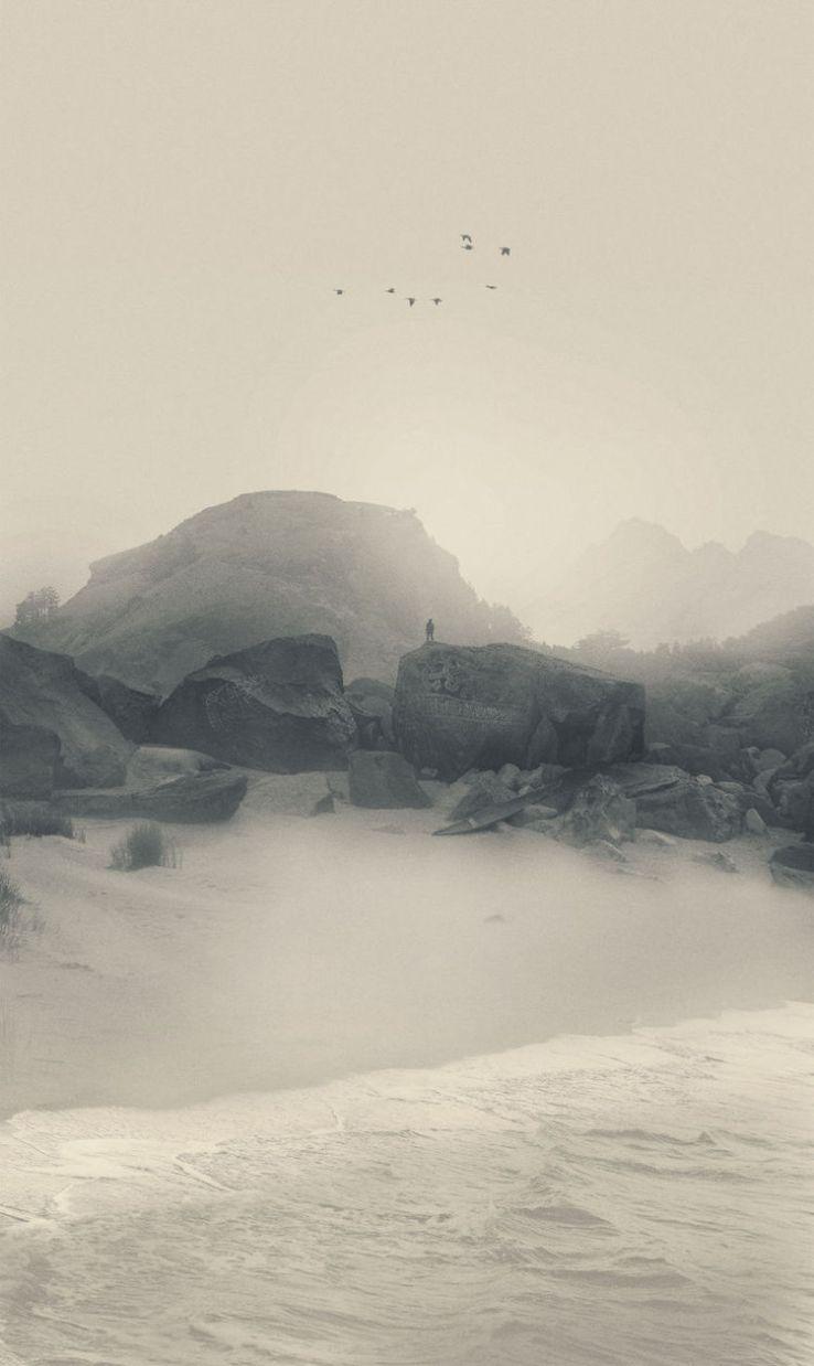 depression-illustration-series-dawid-planeta-7