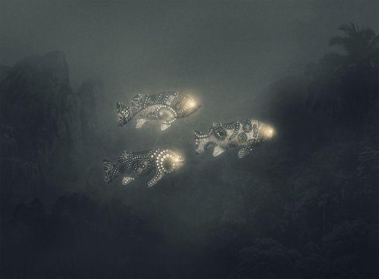 depression-illustration-series-dawid-planeta-9